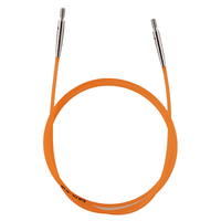 KnitPro Interchangeable Cable