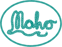 Moho Money Gift Voucher