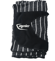 Epic Kayaks Boat Sock - Epic Kayaks Australia