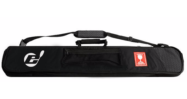 Epic Deluxe Paddle Bag - Epic Kayaks Aus