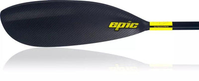 Mid Large Wing - Epic Kayaks Australia