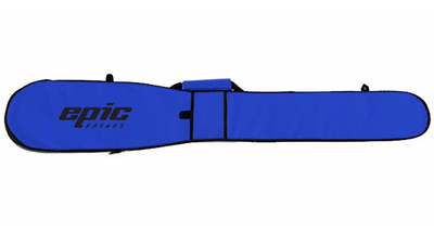 Epic Paddle Bag - Epic Kayaks Australia