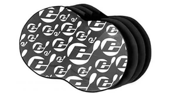 Epic Kayaks Stability Pads Set