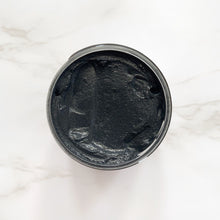 Load image into Gallery viewer, Manuka Detox | Charcoal Facial Masque