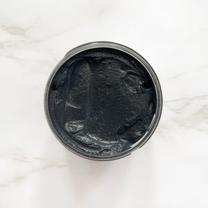 Manuka Detox | Charcoal Facial Masque