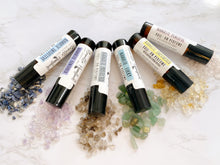 Load image into Gallery viewer, Perfume Oil Set | Pick Any 3