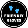 Friendly Gloves