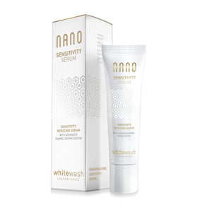 NANO Sensitivity Serum