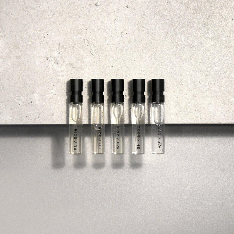 A. N. OTHER - FL/2018 - Travel Size (7.5ml)