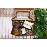 Amelia - Gift Box for Her - Brik + Clik