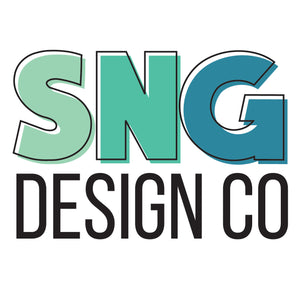 SNG Design Co