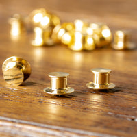Locking Pin Backs I Pin Keepers I Lapel Deluxe Pin Backs