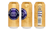 Load image into Gallery viewer, New Standard Lager 12 Pack