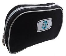 TBSL Paris Nights Toiletry Bag