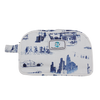 TBSL- I Love New York! Classic Toiletry Bag