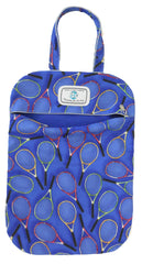 LW - Grand Slam Bag (Blue)