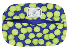 SBLW - Tennis Anyone? Shoe Bag