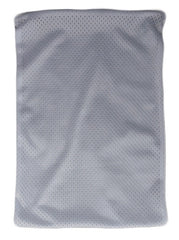 LBFMSet- Mesh Laundrette Bag Football Mesh (1 large & 1 small)