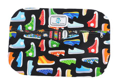 SBSL- Chucks Slicker Shoe Bag