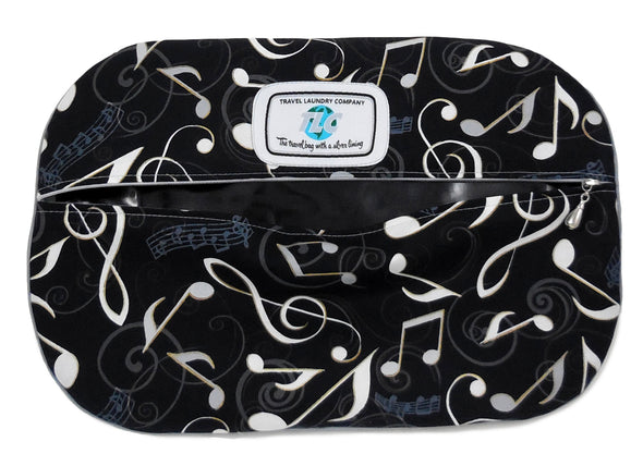 SBSL- Musical Shoe Bag Collection