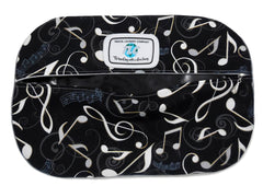SBSL Musical Shoe Bag Collection