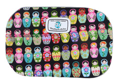 SBSL - Marushka Shoe Bag