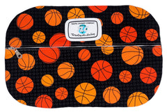 SBSL - Slam Dunk (Black) Shoe Bag
