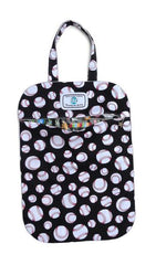 SL Sports Laundry Bags