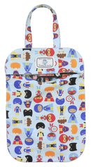 SL Super Kids Laundry Bag
