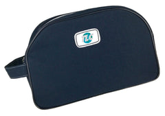 TBSL - Bicycle Blues Toiletry Bag