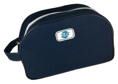 TB - Bicycle Blues Classic Toiletry Bag