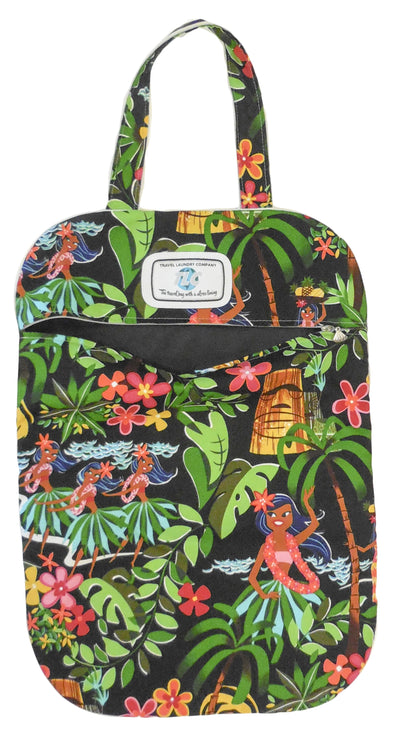 ULW- Aloha Ultra Lightweight Laundry Bag