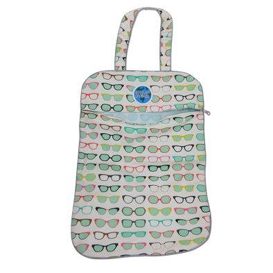 ULW- Spectacular Shades Laundry Bag