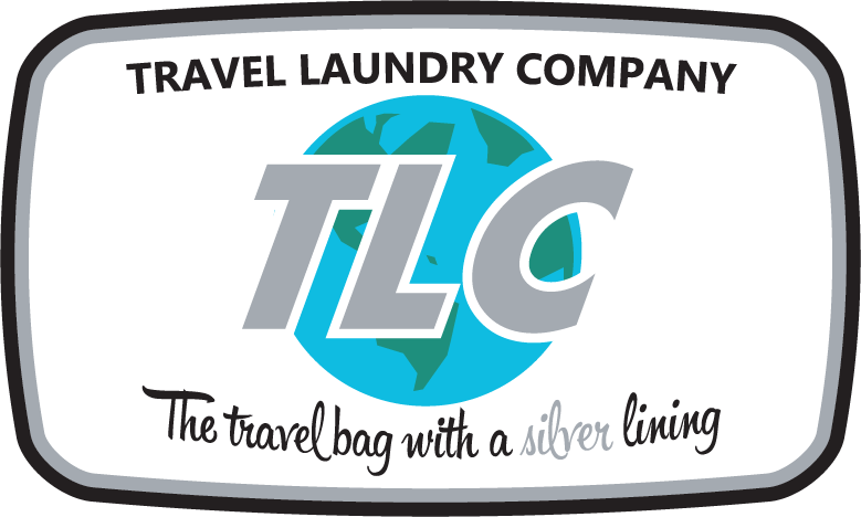 Travel Laundry Company