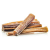 4-Inch Odor-Free Bully Stick - Best Bully Sticks