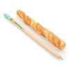 Beef Tripe Twists (10 Pack) - Best Bully Sticks