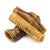 Beef Trachea Dog Chews - 5 to 6 Inch - Best Bully Sticks