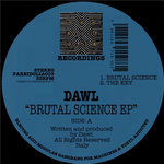 Dawl - Brutal Science