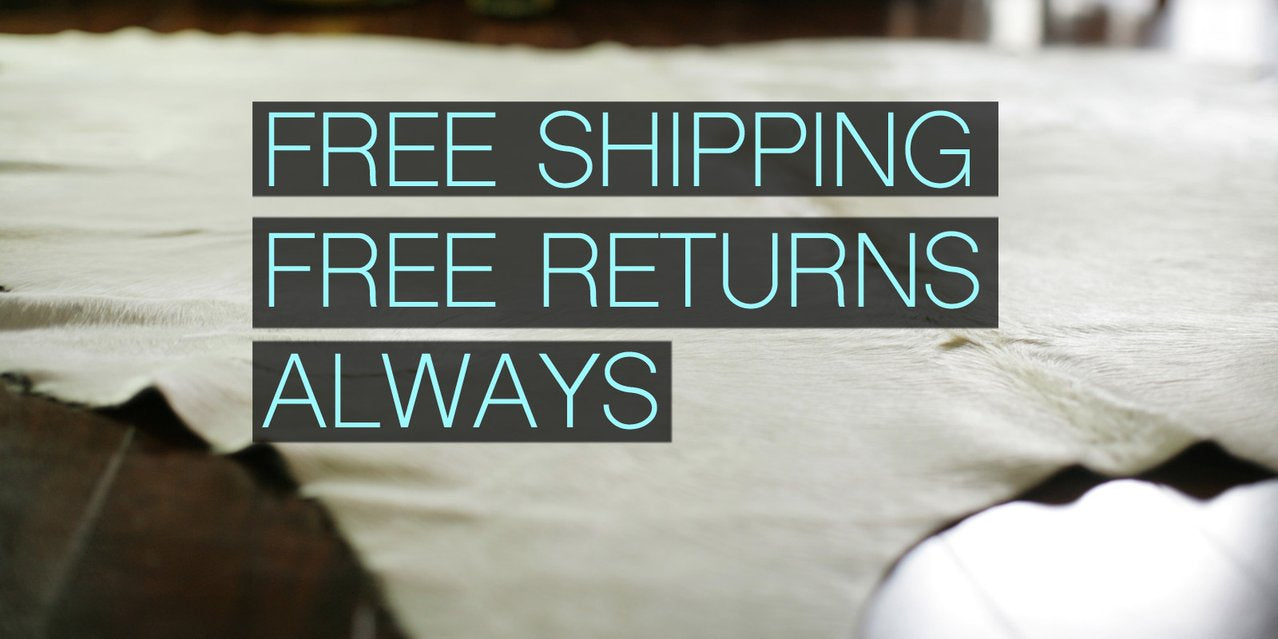 Free shipping to USA