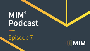 MIM Podcast Episode 7: Thomas Munson at Box