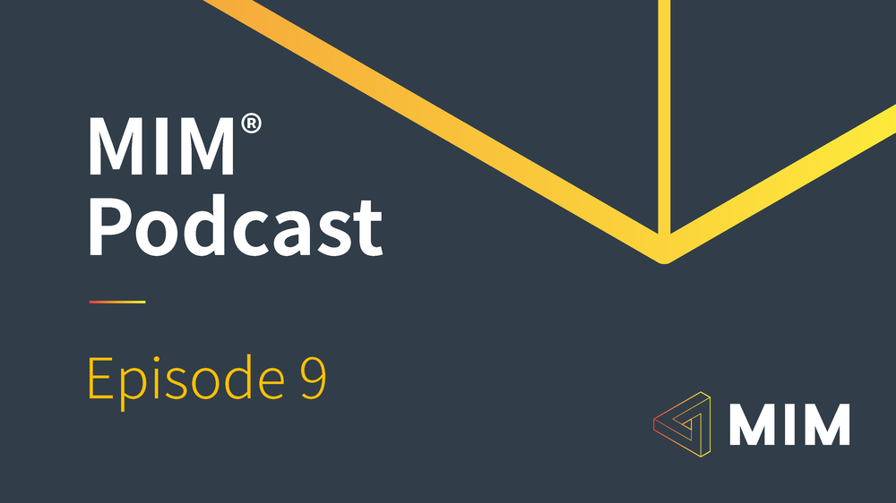 MIM Podcast episode 9: Rundeck and PagerDuty's Damon Edwards