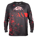 Aftermath - Apex - Practice Jersey