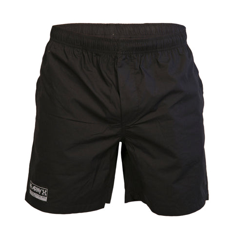 Boardwalk Shorts - Stealth