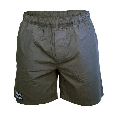 Boardwalk Shorts - Graphite