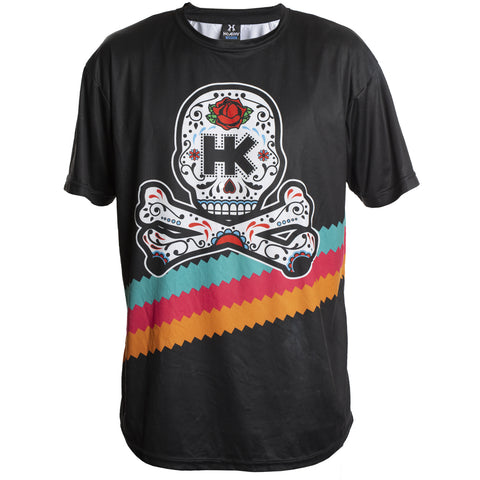 Cinco De Mayo Limited Edition DryFit