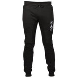 Circuit - Stealth - Jogger Pants