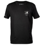 Cerberus - T-Shirt - Black