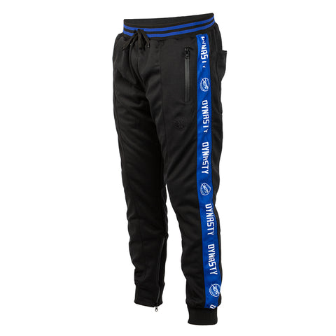 Dynasty - Track Jogger Pants