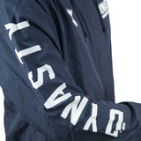 Dynasty Windbreaker Jacket