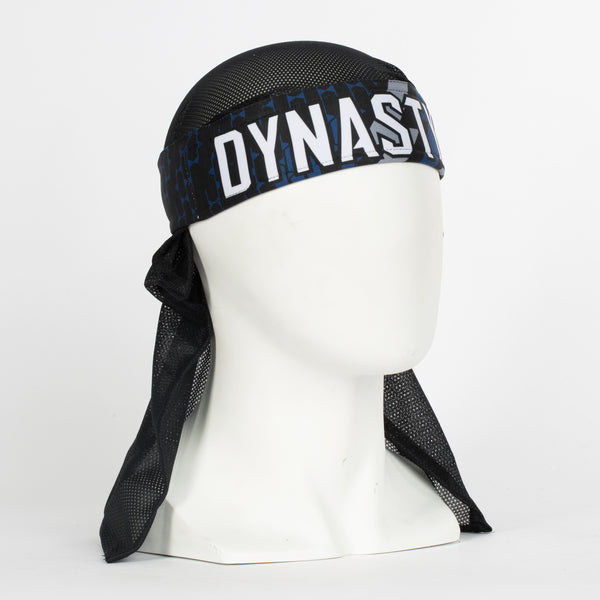 Dynasty Headwrap